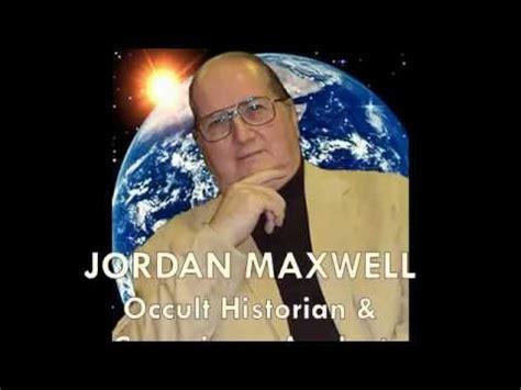 maxwell illuminati maxwell humanity s hours illuminati