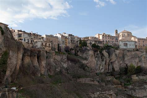 imagenes historicas españa patrimonio ib 233 rico ciudad hist 243 rica fortificada de