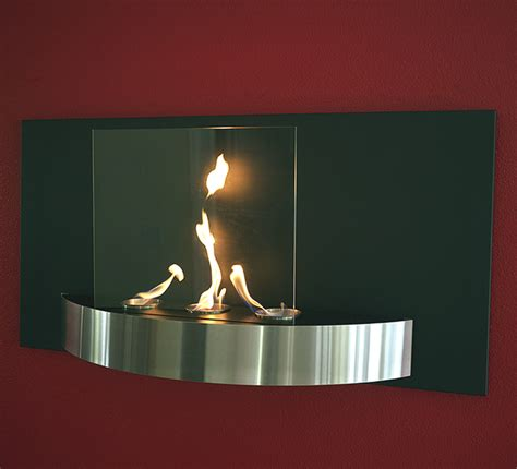 bluworld nu recalls wall mounted fireplaces due to
