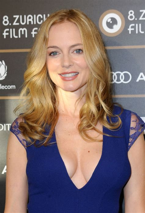 actress photos zip download heather graham hd wallpapers for desktop download
