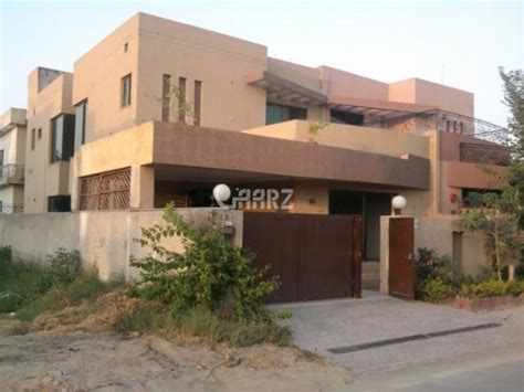 buy house in islamabad buy house islamabad 28 images dha homes in islamabad and lahore pakistan property