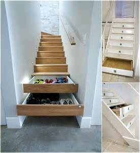 Home Storage Ideas 5 Clever Hideaway Storage Ideas For Your Home