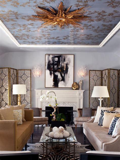 Global Views Home Decor by House Crashers Diy