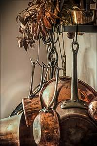 Steampunk Home Decorating Ideas steampunk decor in your home homesthetics inspiring ideas for your