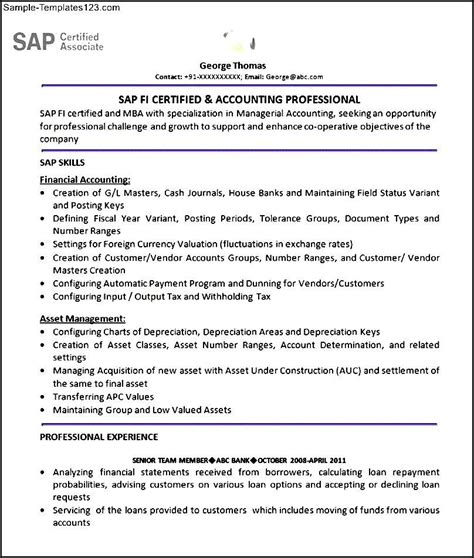 tutorialspoint resume first thing to do before writing an essay sap fi accounts