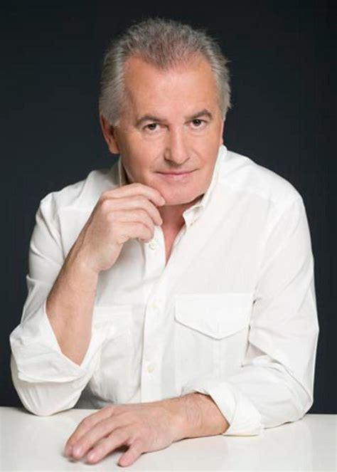 jacobo hair cut biografia general victor m salazar