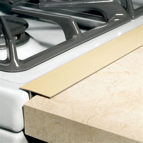 Oven Countertop Gap Guard by Gap Cap For Stoves Stove Counter Gap Cover Kimball