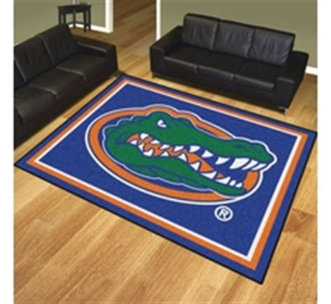 Florida Gators Home Decor by Florida Gators Merchandise Gifts Fan Gear