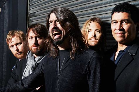 best foo fighters albums what s the best foo fighters album all 8 lps reappraised