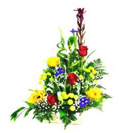 beautiful flower arrangements for home bright bouquet in send flowers online delivery tips to