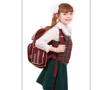 imagenes escolares para niñas confecciones falis uniforme escolar para ni 241 a
