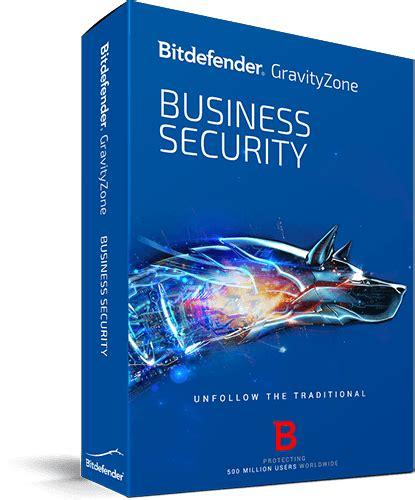 Bitdefender Security bitdefender antivirus software