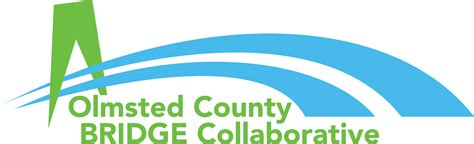 Olmstead County Records Olmsted County Bridge Collaborative Rochester Schools