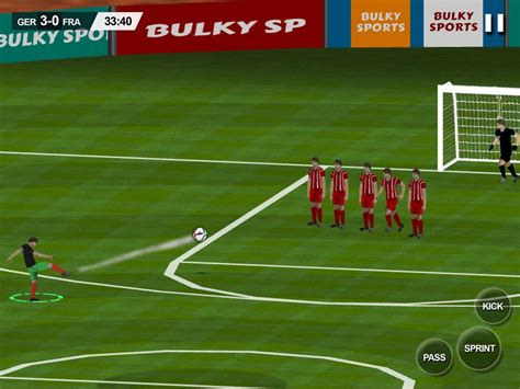 football apk free play football 2016 apk free sports for android apkpure