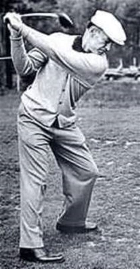 ben hogan swing 1953 pga did luke donald have one of best seasons in golf