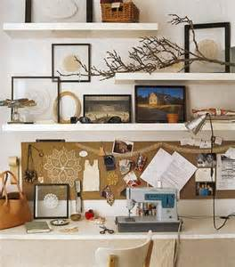 spare room above desk floating shelves apartment pinterest offices design and desk ideas
