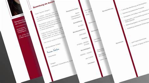 Bewerbung Schreiben Muster Vorlage Bewerbungsschreiben Zum Ausf 252 Llen
