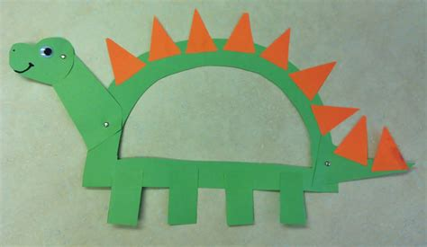 crafts for letter d crafts for preschool preschool and kindergarten