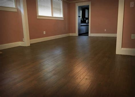 pergo laminate flooring reviews 2016 carpet vidalondon