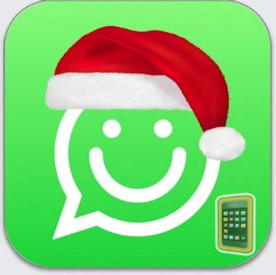 merry christmas whatsapp status christmas whatsapp dpx mas status