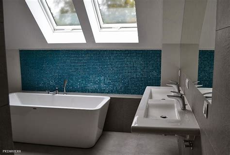 farbkombi wohnzimmer t 252 rkis badezimmer accessoires turkis best 28 images