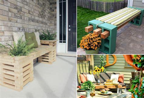 Fabriquer Deco Jardin by D 233 Cor De Jardin 224 Faire Soi M 234 Me 25 Id 233 Es Originales Pas