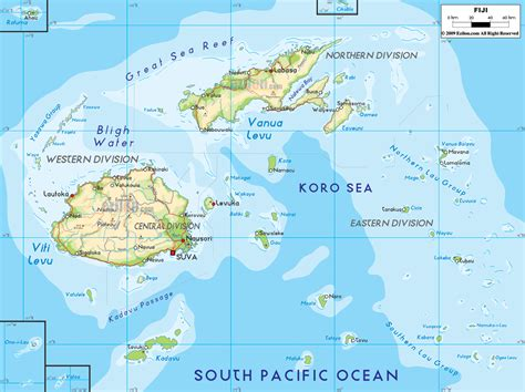 map of islands and surrounding area my island paradise guide to the surrounding islands