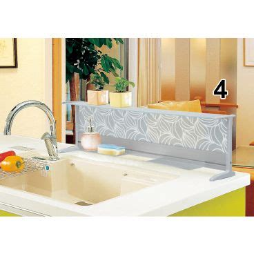 kitchen sink splash guard bathroom sink splash guard my web value