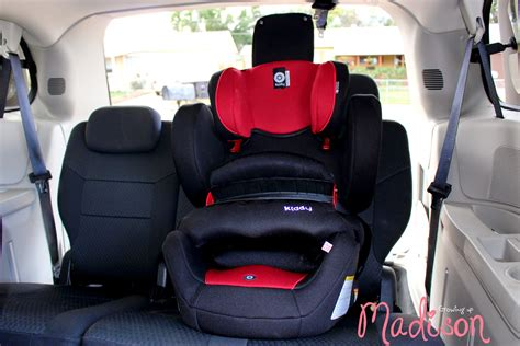 suv seats 6 comfortably kiddy world plus convertible car seat annmarie john