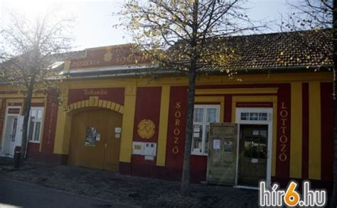 il camino pizzeria il camino pizz 233 ria 201 tterem medgyesegyh 225 za d 243 zsa utca 2