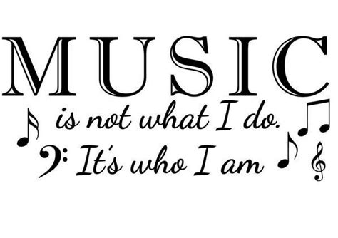 printable music quotes musical quotes image quotes at relatably com