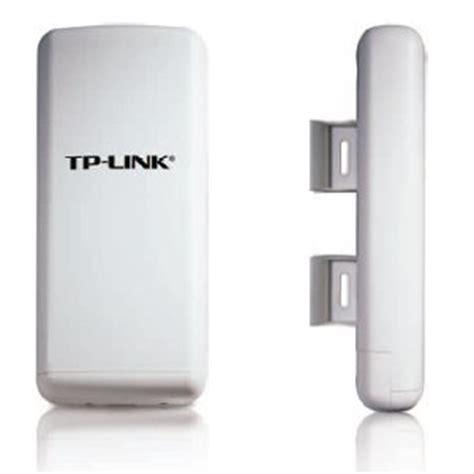 Router Mikrotik Tp Link mikrotik routeros mikrotik org pl mikrotik system operacyjny
