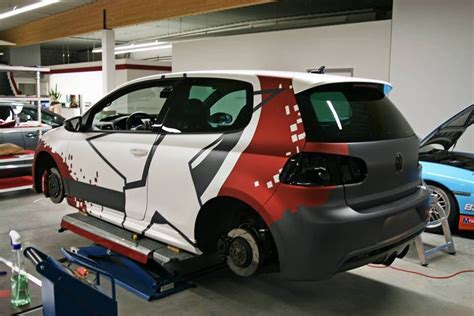 cool wrapped cars cool car wrapping car wrapping car wrap