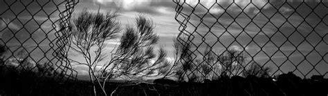 imagenes impresionantes en blanco y negro la tierra en blanco y negro