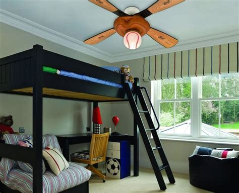 sports themed ceiling fans baseball ceiling fan every ceiling fans