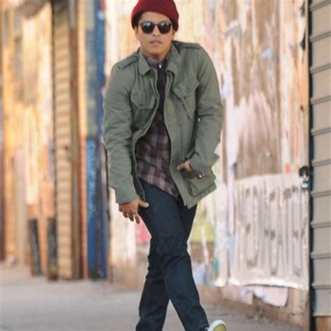 bruno mars her eyes mp3 download cifra club just the way you are bruno mars cifra con