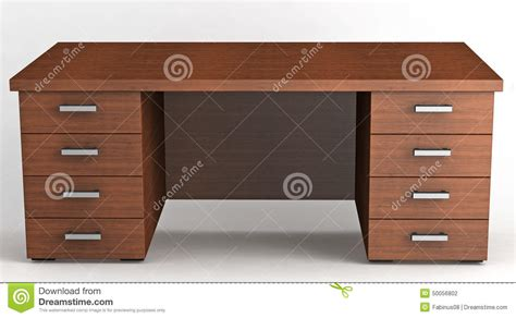 white office desk with drawers fair 60 office desk with drawers design ideas of drawers