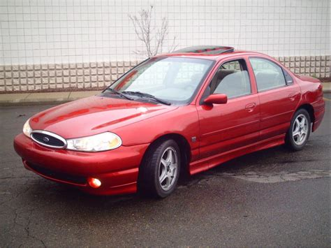where to buy car manuals 1999 ford contour free book repair manuals 1999 ford contour svt transmission