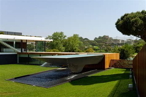 piscine casa villa de r 234 ve et piscine de luxe casa vale do lobo
