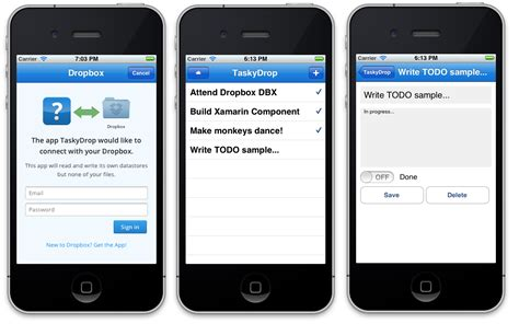 dropbox java api download file dropbox android api