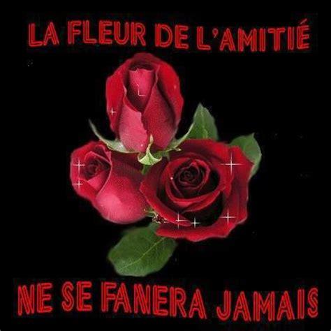 Fleur De L Amitié by La Fleur De L Amiti 233