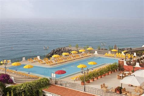 hotels in giardini naxos giardini naxos giardini naxos and 73 handpicked
