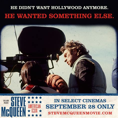 steve mcqueen the life and legend of a hollywood icon steve mcqueen movie my faith usa