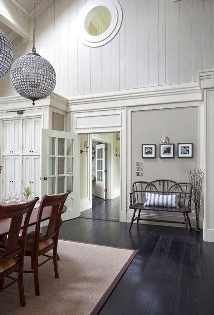 new england style wall morris design new england style house ireland