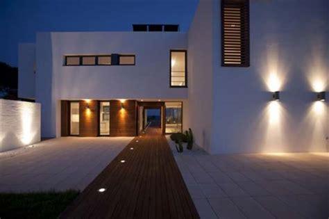 Luces Led Para Terrazas #7: Luminarias-Externas.jpg