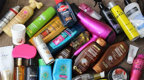 what drug stores product can you use for curly hair best shoo for men with dry normal and oily hair