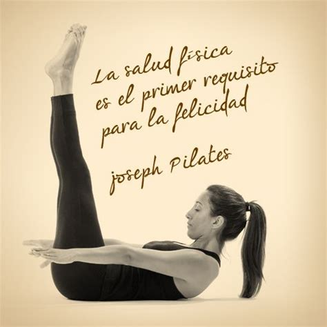 imagenes relacionadas con yoga 45 best images about frases on pinterest posts words