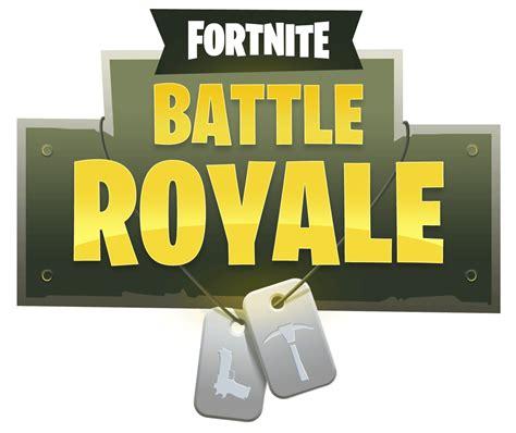 fortnite font fortnite battle royale