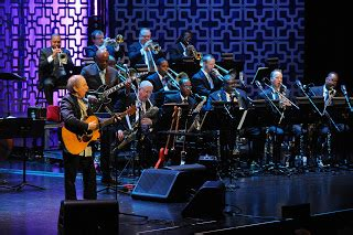 Cd Import Simon Wynberg Ensemble And Guitar Jazz Collection notes on jazz paul simon with the wynton marsalis and the jalc orchestra at the theater