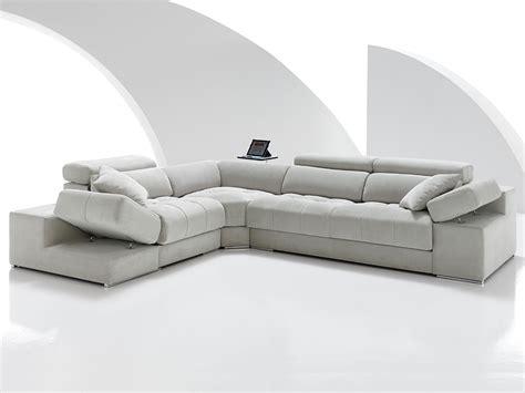sofas modernos italianos sof 225 s sof 225 s de dise 241 o sof 225 s modernos fabricantes de